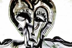 Michael Schaffer -entity41