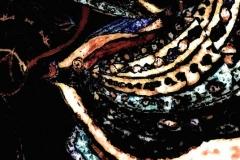 Michael Schaffer -entity42