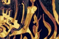 Michael Schaffer -entity48