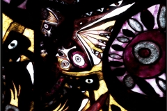 Michael Schaffer -entity1