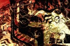 Michael Schaffer -entity15