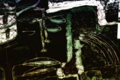 Michael Schaffer -entity18