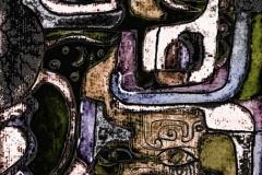 Michael Schaffer -entity20