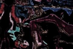 Michael Schaffer -entity29