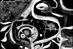Michael Schaffer -entity35