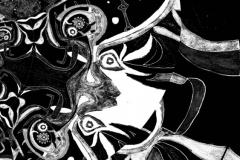 entity36