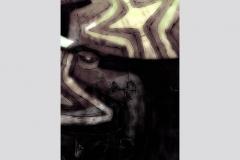 Michael Schaffer -juli_landohne-baumeA2db