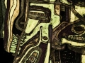 Michael Schaffer -entity43