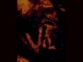 Michael Schaffer -entity2