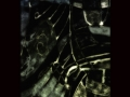 Michael Schaffer -entity3