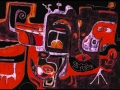 Michael Schaffer -entity37