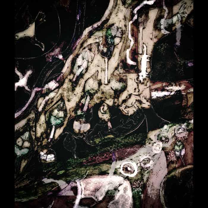 Michael Schaffer -landscape29