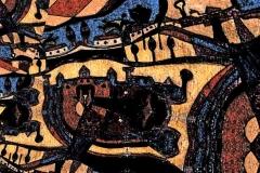 Michael Schaffer -landscape37