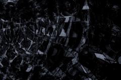 Michael Schaffer -landscape15