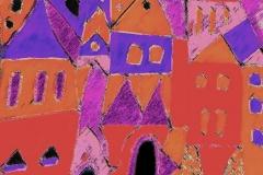 Michael Schaffer -landscape18