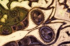 Michael Schaffer -landscape7