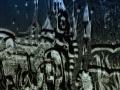 Michael Schaffer -landscape30
