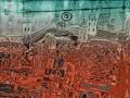 Michael_Schaffer_landscape48