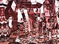Michael_Schaffer_landscape64