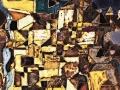 Michael_Schaffer_landscape65