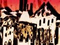 Michael_Schaffer_landscape66
