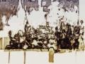Michael Schaffer -landscape20