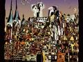 Michael Schaffer -landscape21