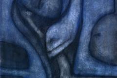 Michael Schaffer -dark-dream