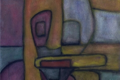 Michael Schaffer -zweidrittelhybrid