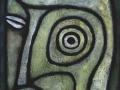 Michael Schaffer -green-tara