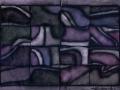 Michael Schaffer -river-landscape